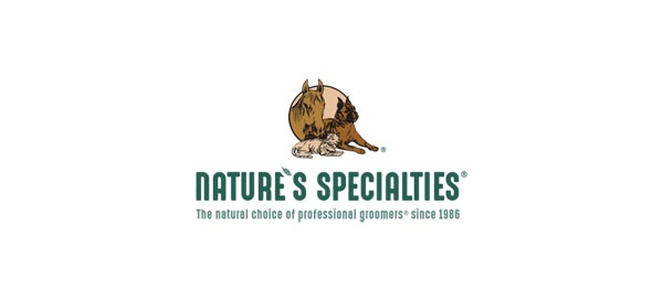 Nature's Specialties Logo