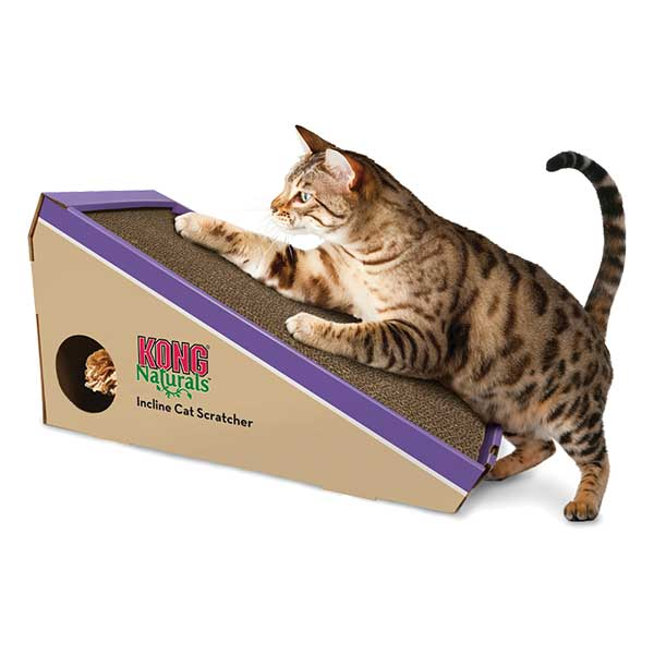 Home Cat Products