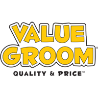 Value Groom