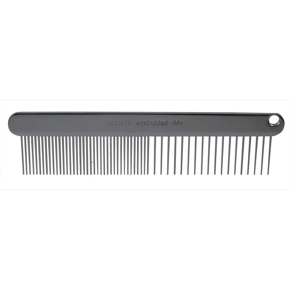 Buy Aaronco Medium/Coarse Comb