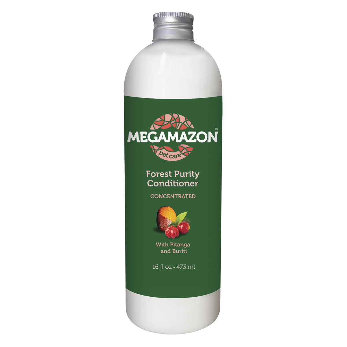 Buy Megamazon Forest Purity Conditioner 16 oz