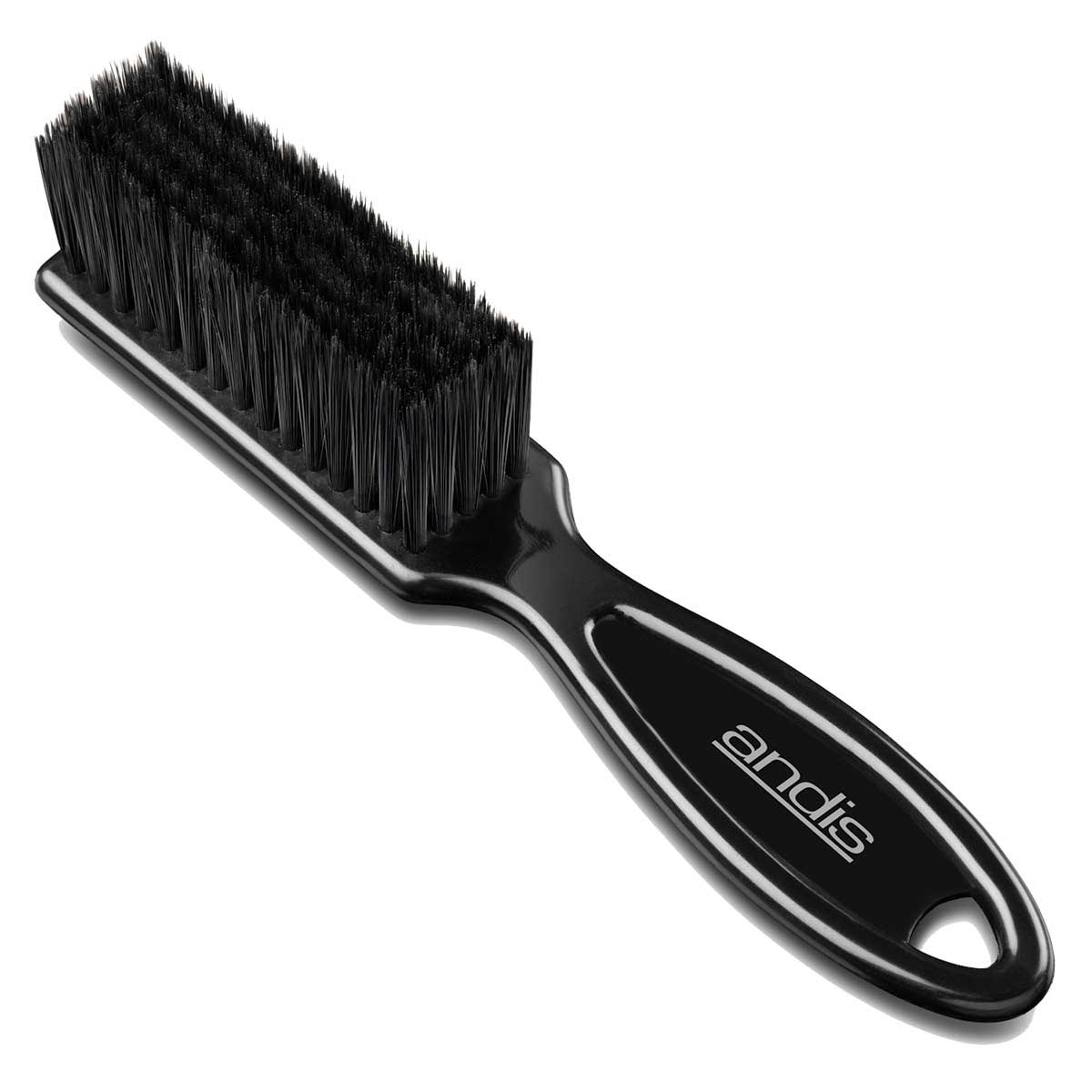 Buy Andis Blade Brush at Ryan's Pet Supplies