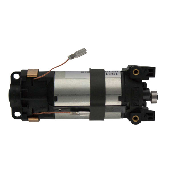 Motor For Andis Excel 5Spd Clipper (For Barber Version Too) at Ryan's Pet Supplies