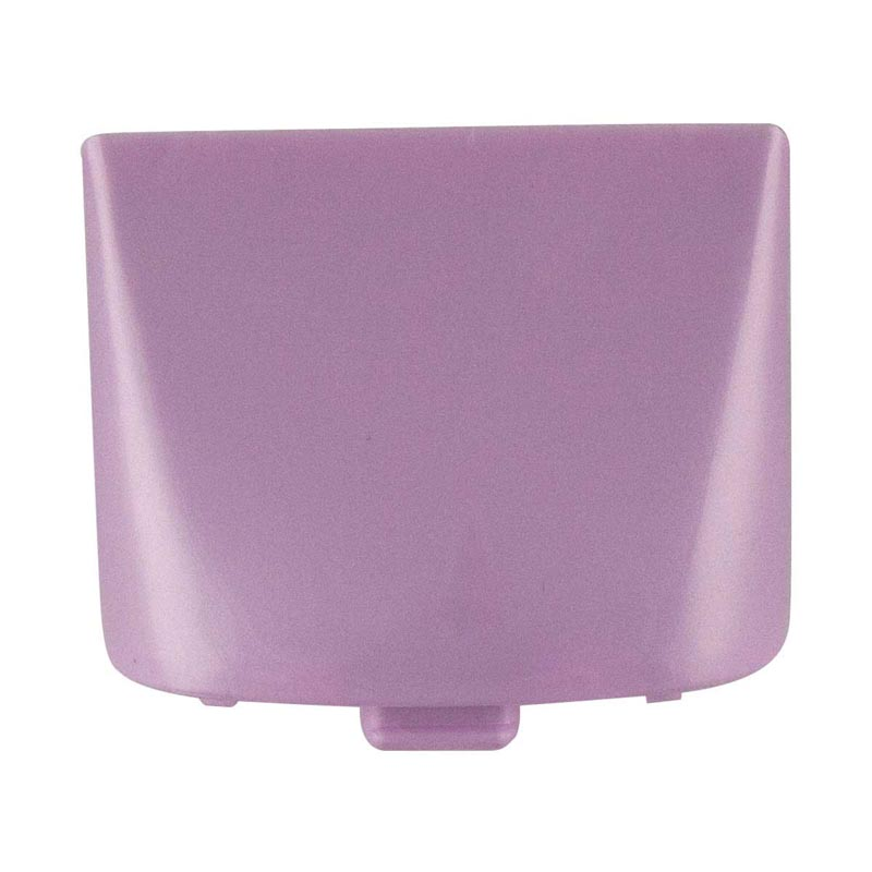 Buy Pink Drive Cap For Andis Excel 5Spd Clipper at Ryan's Pet Supplies