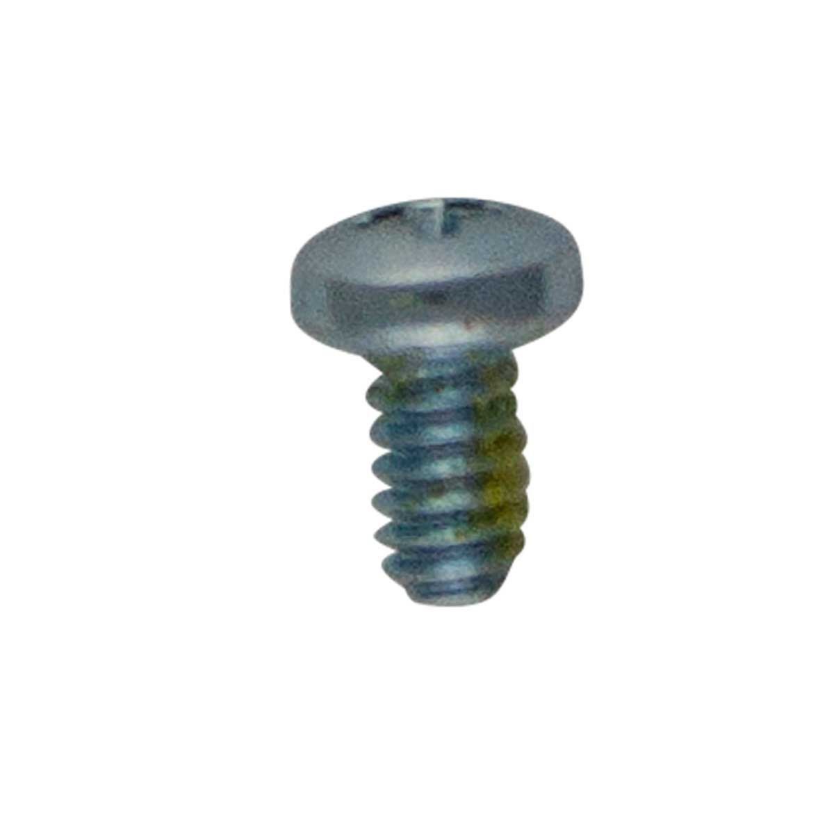 Buy Screws For Andis Blade Drive at Ryan's Pet Supplies