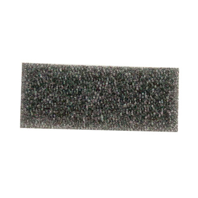 Foam Pad For All AGC/Excel/AGP/AGR/Powergroom Drive Caps at Ryan's Pet Supplies