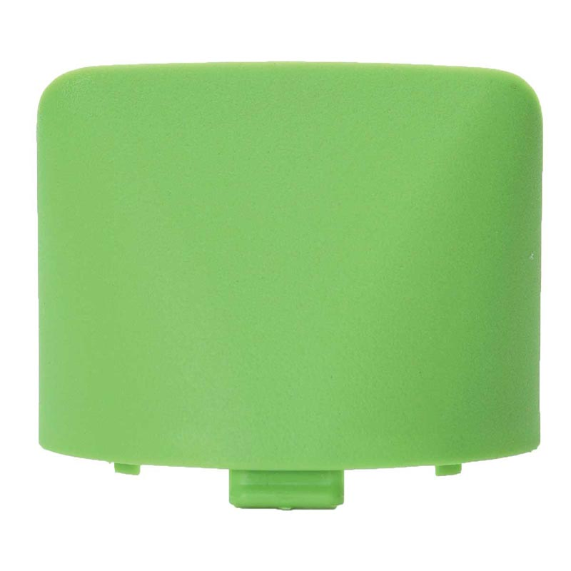Buy Lime Green Drive Cap For AGC Andis Clippers at Ryan's Pet Supplies