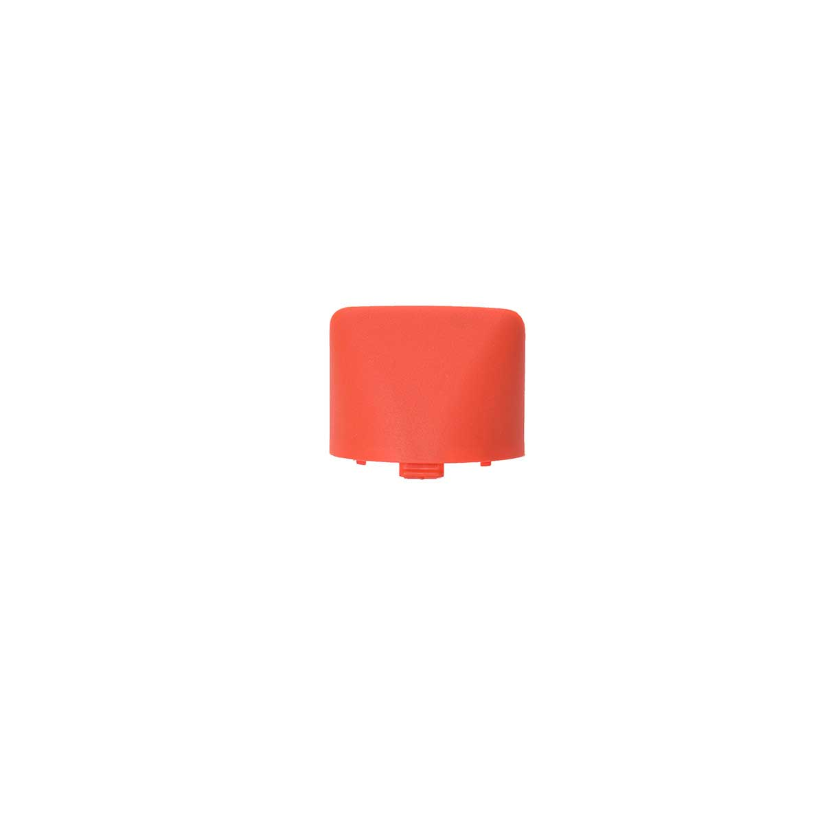 Buy Blaze Orange Drive Cap For AGC Andis Clippers at Ryan's Pet Supplies