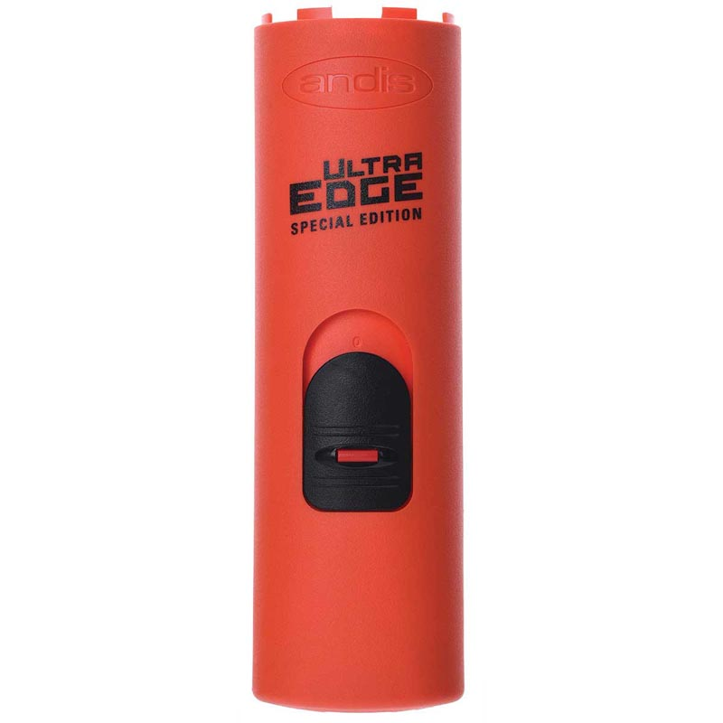 Buy AGC Andis Clippers Replacement Upper Housing Blaze Orange at Ryan's Pet Supplies