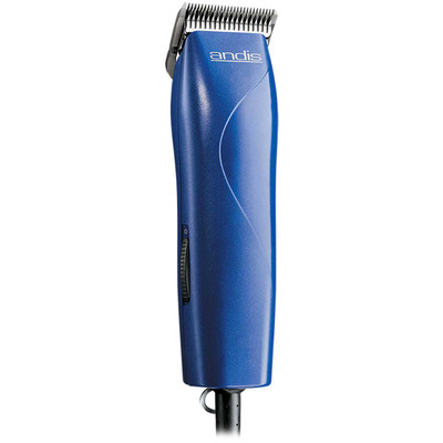 Andis Easy-Clip Clipper at Ryan's Pet Supplies