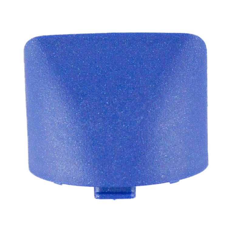 Blue Drive Cap for Andis 2 Speed AGC Clipper at Ryan's Pet Supplies