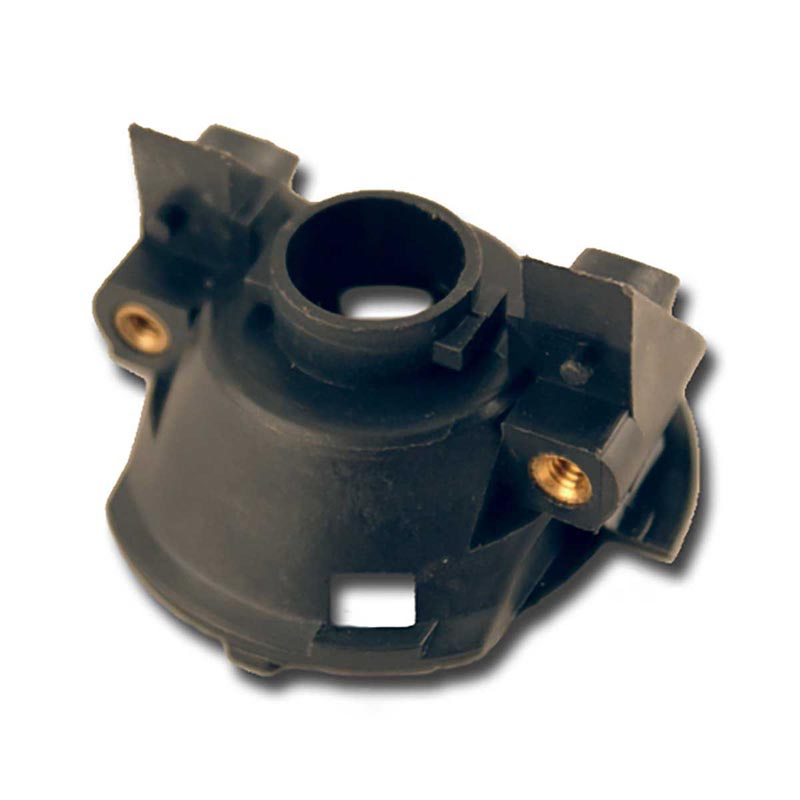 Front Motor Frame For Andis AG/BG Models at Ryan's Pet Supplies