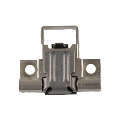 Hinge Assembly for Andis AG Clippers at Ryan's Pet Supplies