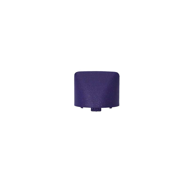 Andis Purple Drive Cap For Andis AGC Clippers at Ryan's Pet Supplies