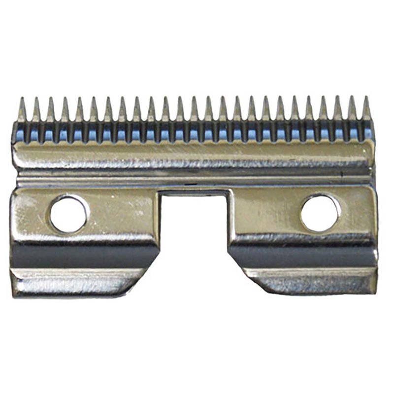 Buy Andis Steel Cutter For Ultra Edge 40/50 Blades at Ryan's Pet Supplies
