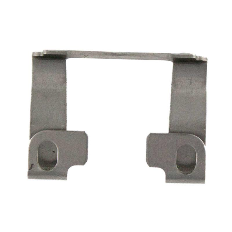 Buy Tension Spring For All Andis UE/Ceramic/EGT Blades