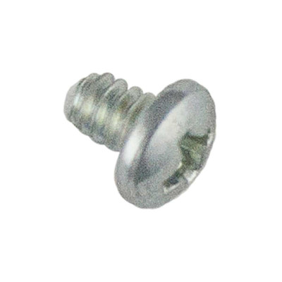 Screw For All Andis UE/Ceramic/EGT Blades at Ryan's Pet Supplies