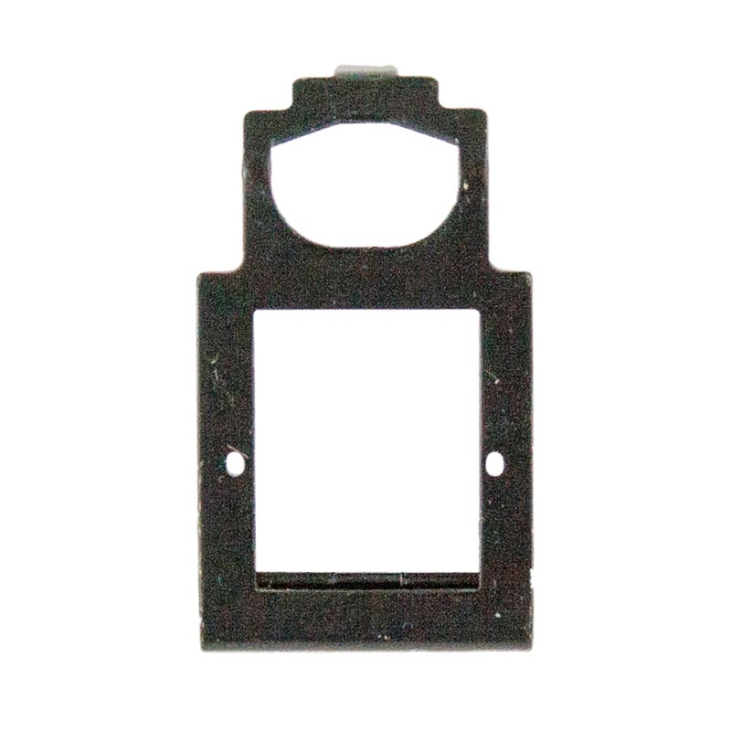 Blade Latch For AGC/AGP/AGR/Excel/AGRC Hinge