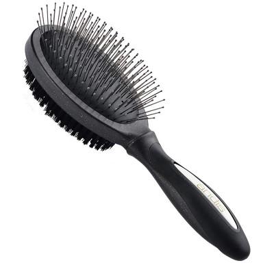 Andis Premium Double Sided Pin/Bristle Brush