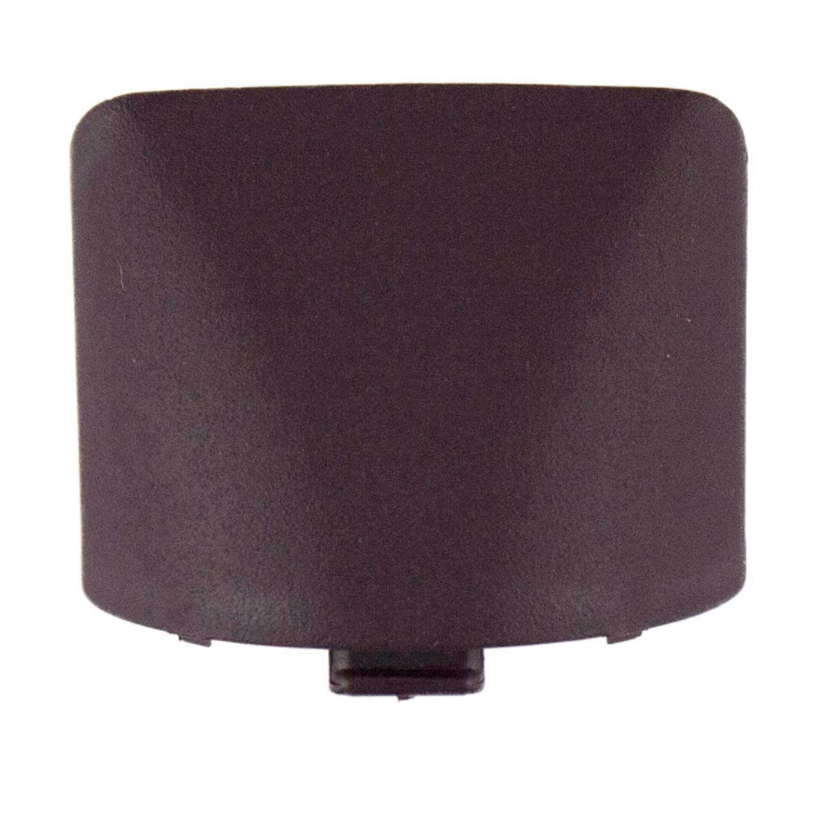 Drive Cap for Andis Burgundy 2-Speed AGC Clipper