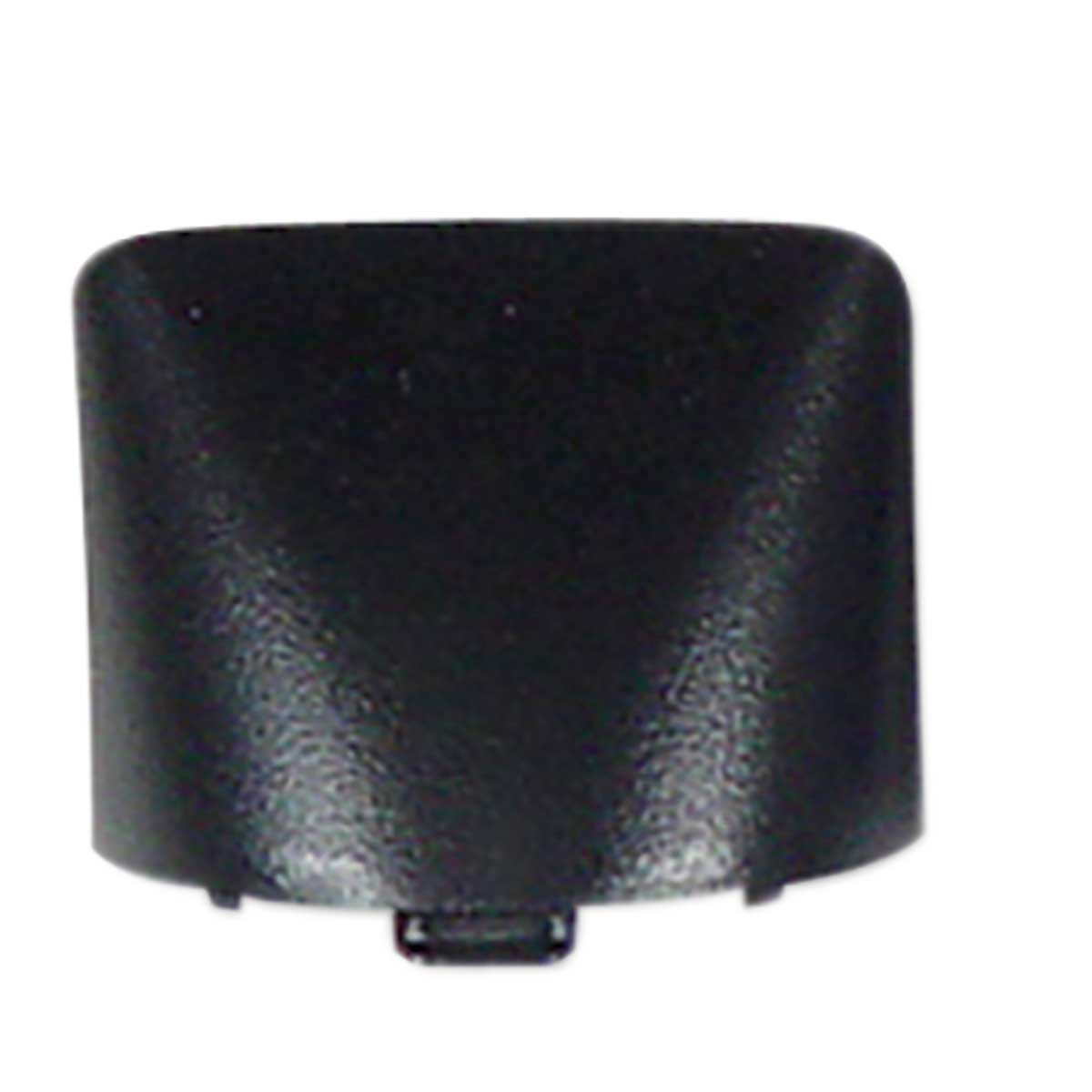 Black Drive Cap For Andis AGC 1 Speed And 2 Speed Clippers