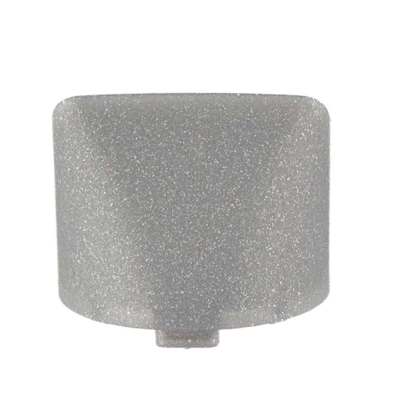 Silver Drive Cap for Silver 2 Speed AGC Clipper