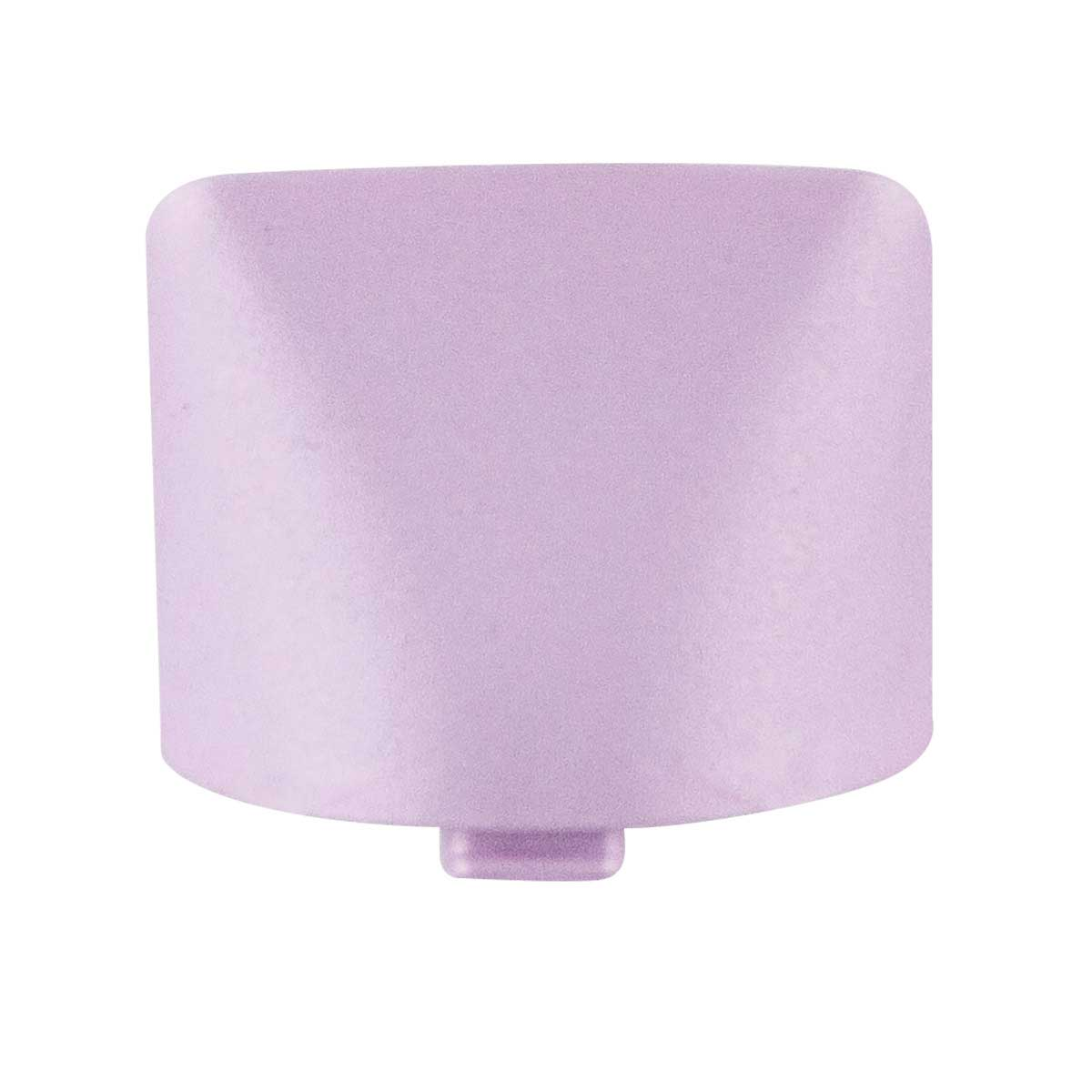Pink AGC Drive Cap for Andis AGC clipper