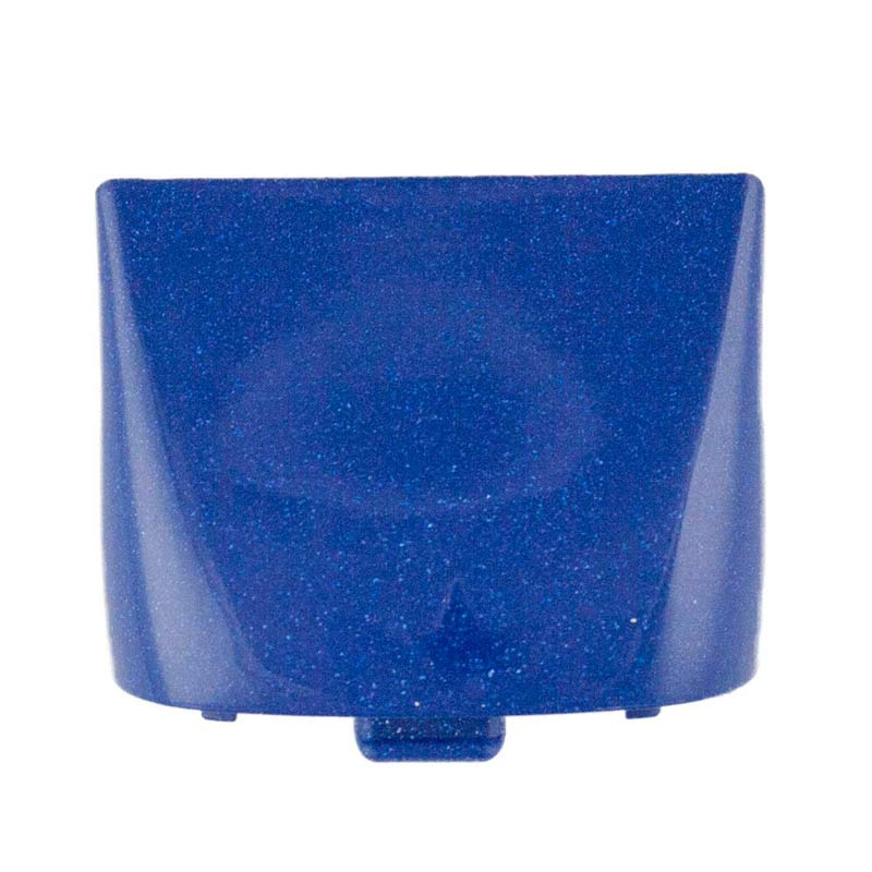 Blue Drive Cap For Andis Excel Clippers at Ryan's Pet Supplies