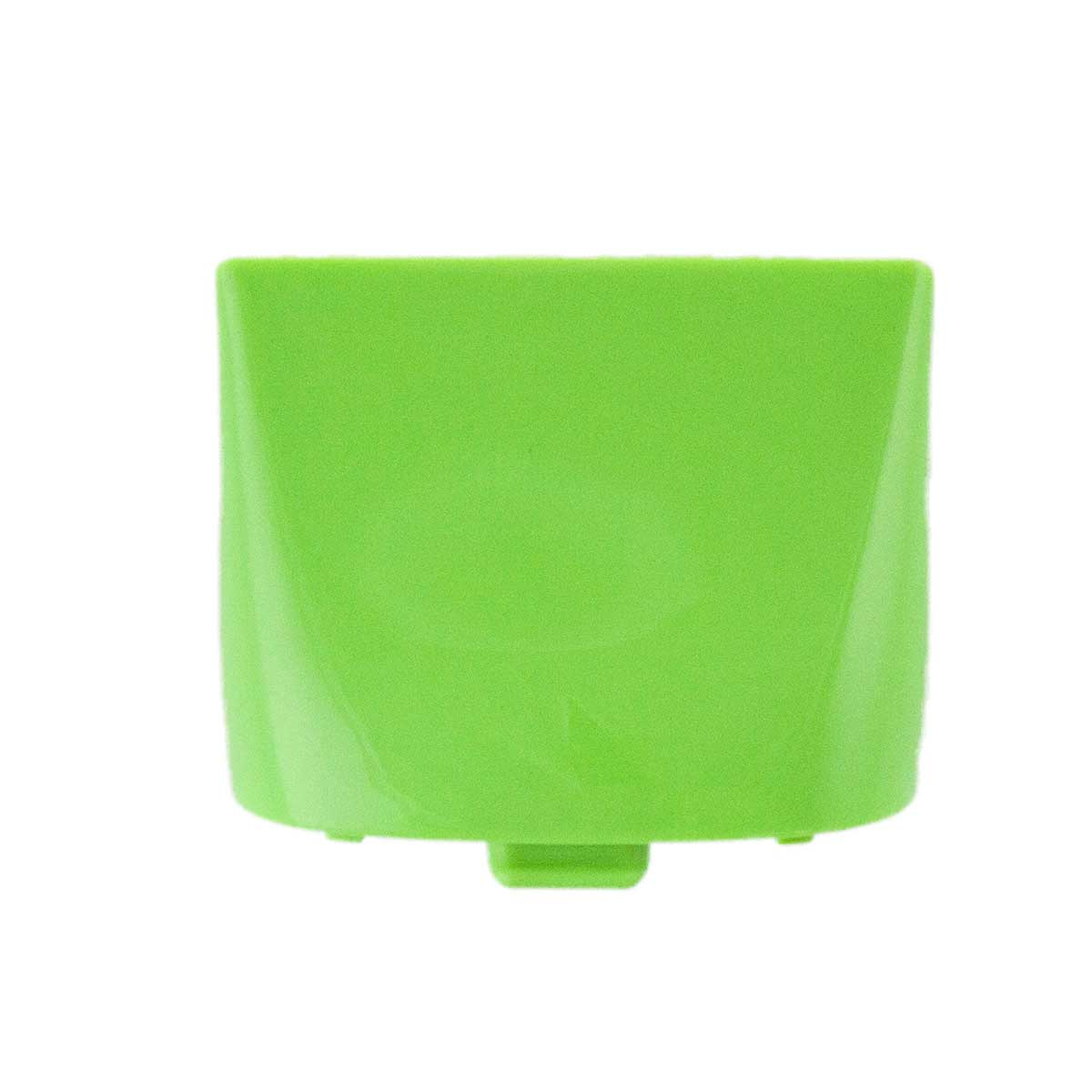 Green Drive Cap for Andis Excel 5 Speed Clipper