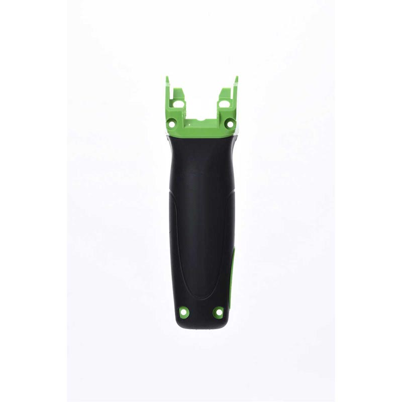 Lime Green Lower Housing Andis Excel 5 Speed Clipper