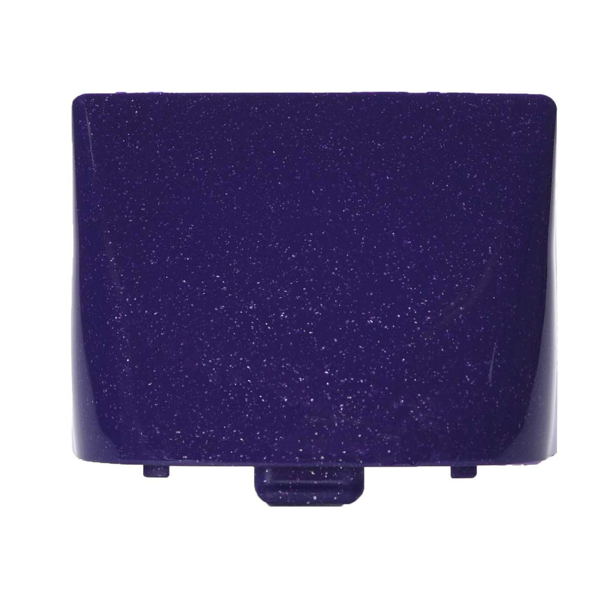Purple Drive Cap for Andis Excel 5 Speed Clipper