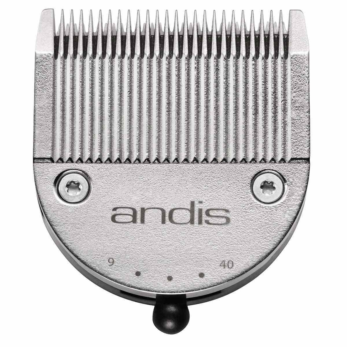 Andis 5-Position Adjustable Blade available at Ryan's Pet Supplies