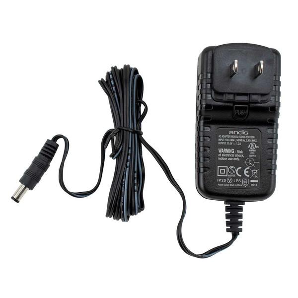 Charging adaptor Pulse ZR - DBLC
