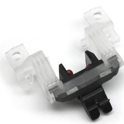 Blade Drive Assembly 4x4 for Andis Clippers