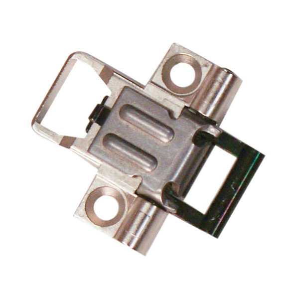Hinge Latch For All Andis AGC/AGR/AGP/Excel/AGRC/PWRGRM/AGCl Clippers