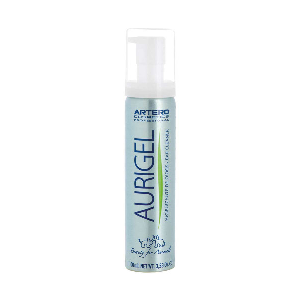 Artero AURIGEL Ear Cleaner 3.5 oz