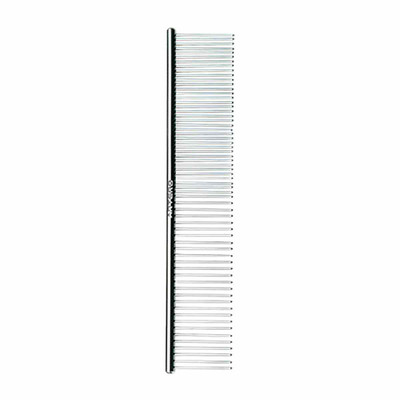 Artero Comb with Long Pins