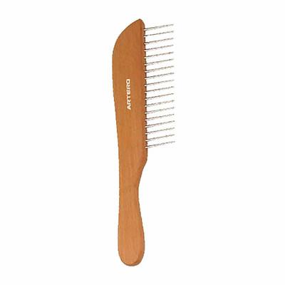 Artero Wooden Hand Comb