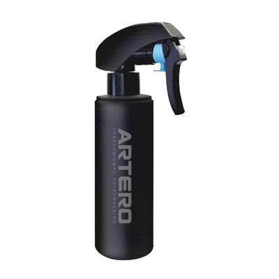 Spray bottle artero brand