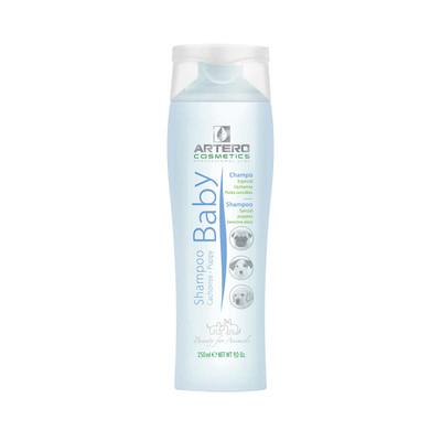 Artero BABY Shampoo 9 oz available at Ryan's Pet Supplies