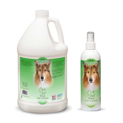 Bio-Groom Anti-Stat Spray for Dogs