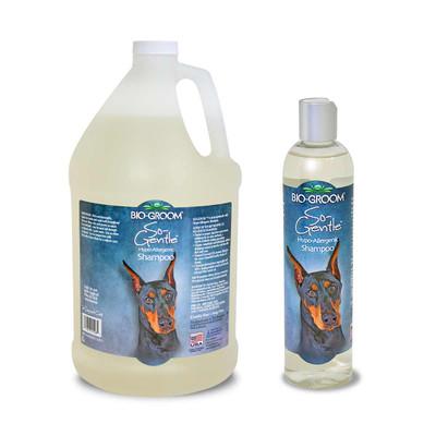 Bio-Groom So-Gentle Hypo-Allergenic Dog Shampoo