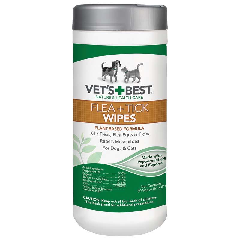 Flea Amp Tick Ryan S Pet Supplies