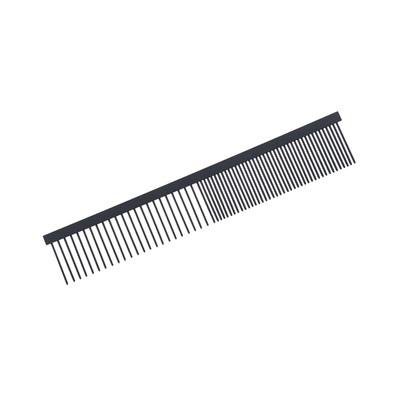 Blackworks Medium Combo Comb