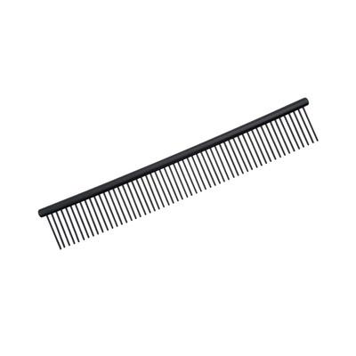 Blackworks Large Combo Comb
