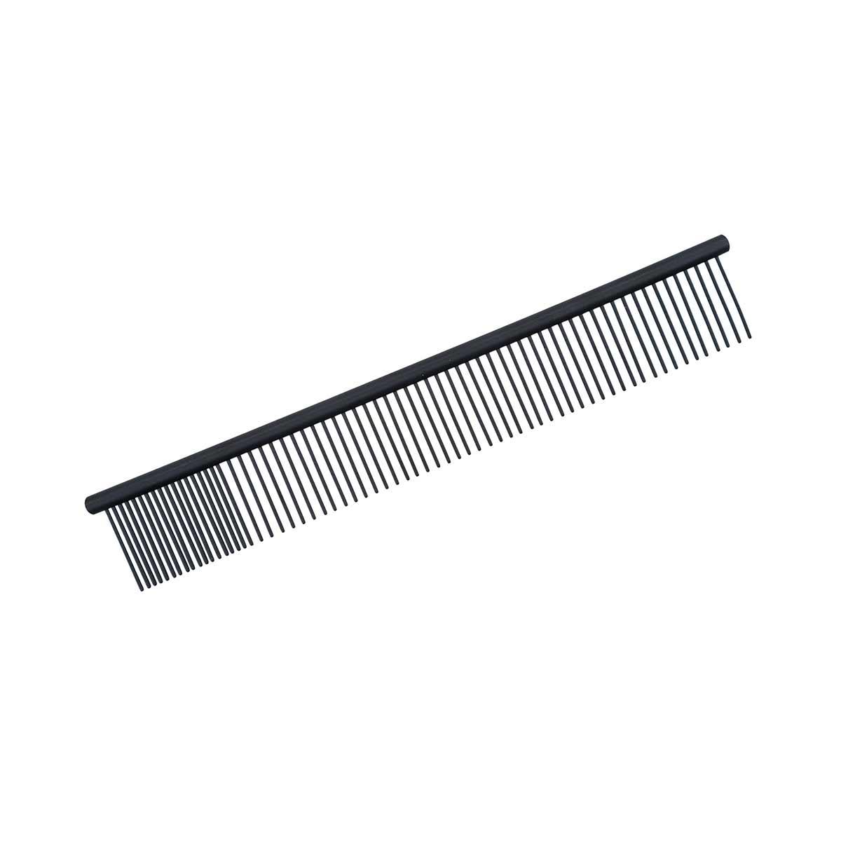 Blackworks X-Large Combo Comb