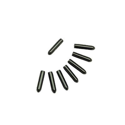 Titan Vinyl Comfort Tips-Fine 2.0 mm 20 Tips Per Package