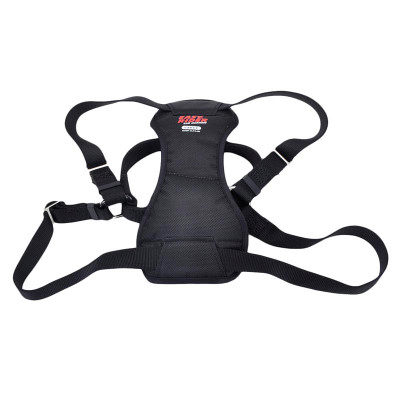 Coastal Easy Rider Car Harness Large - fits Dogs 24 - 38 inches
