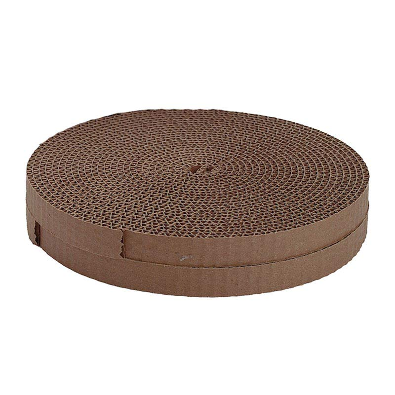 Coastal Turbo Replacement Scratch Pad for Cats