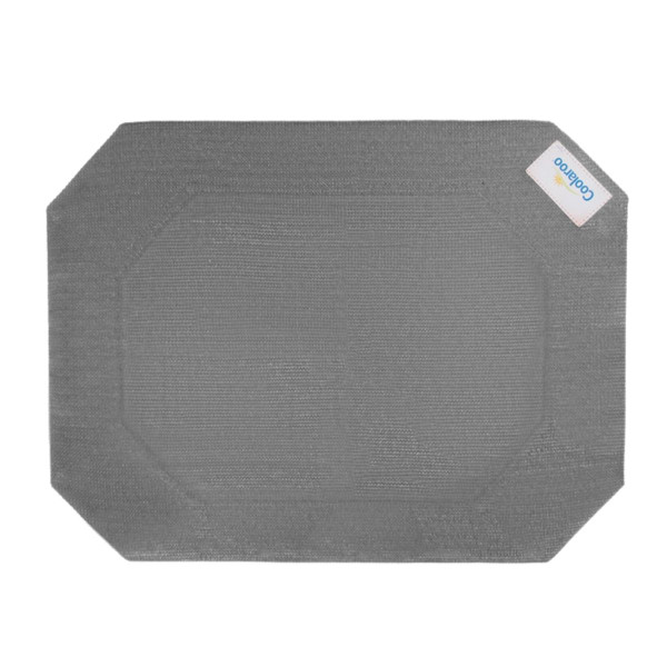Gray Coolaroo Small Replacement Cover